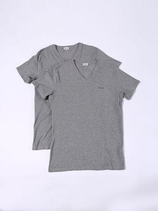 UMTEE-MICHAEL2PACK, Grey