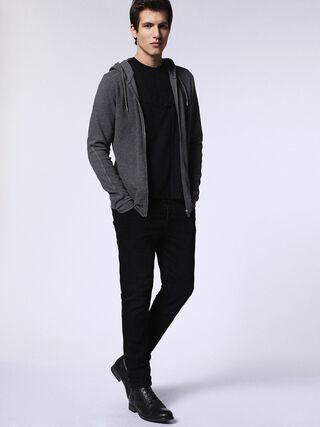 S-TAD, Dark Grey