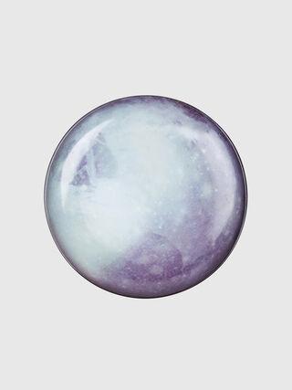 10827 COSMIC DINER, Violet