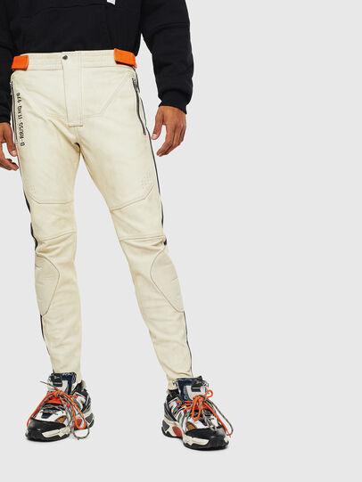 Diesel - P-CAMARO,  - Pants - Image 1