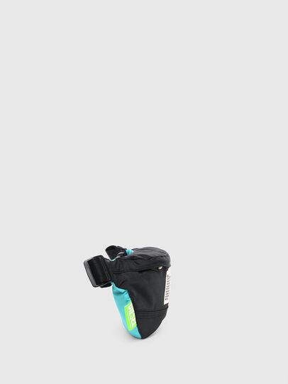 Diesel - LYAM, Black - Belt bags - Image 3