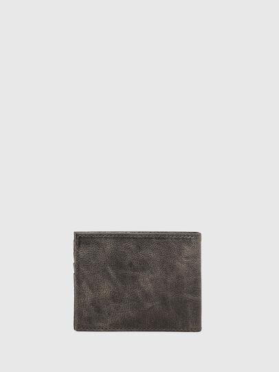 Diesel - NEELA XS, Green/Grey - Small Wallets - Image 2