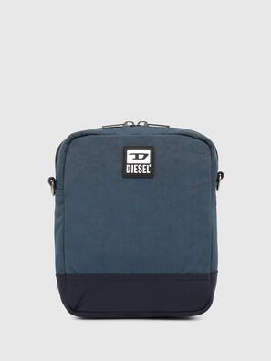 https://nl.diesel.com/dw/image/v2/BBLG_PRD/on/demandware.static/-/Sites-diesel-master-catalog/default/dw037a5c90/images/large/X07506_P3383_T6341_O.jpg?sw=297&sh=396