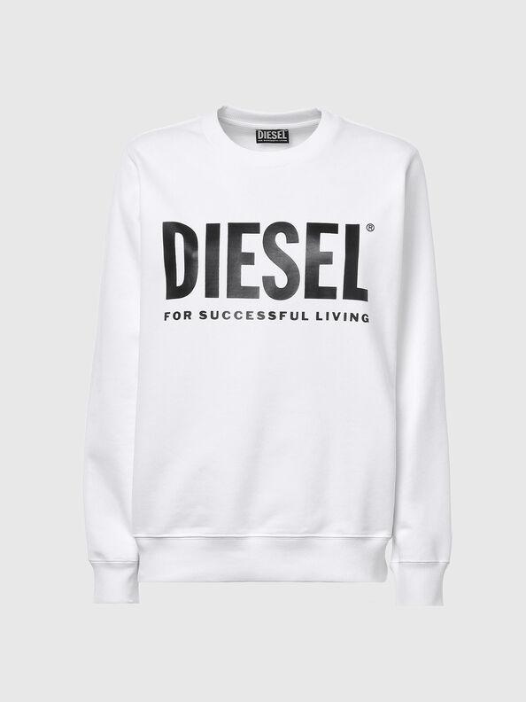 https://nl.diesel.com/dw/image/v2/BBLG_PRD/on/demandware.static/-/Sites-diesel-master-catalog/default/dw0654d328/images/large/A04661_0BAWT_100_O.jpg?sw=594&sh=792