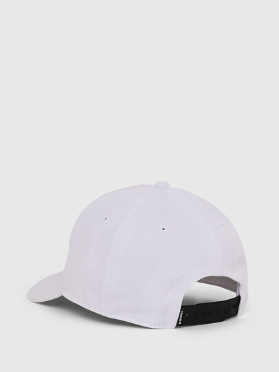 Diesel - FIDIGRA, White - Other Accessories - Image 2