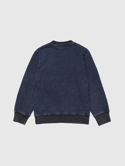 Diesel - STEXAN,  - Sweaters - Image 2