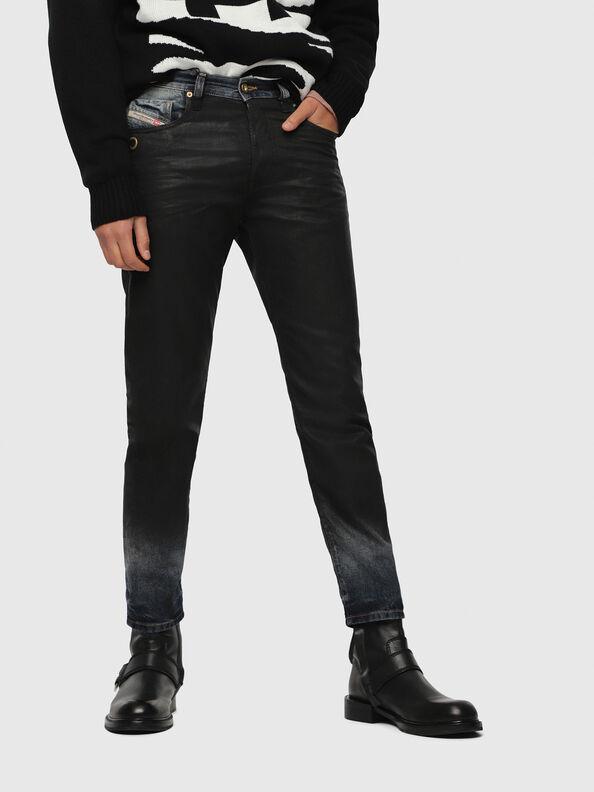 Mharky 088AI,  - Jeans