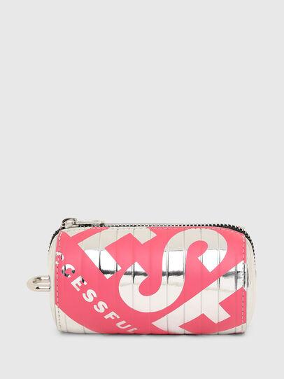 Diesel - KAN, Pink - Bijoux and Gadgets - Image 1