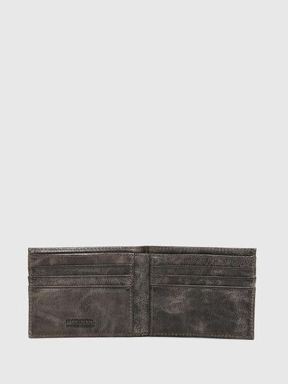 Diesel - NEELA XS, Green/Grey - Small Wallets - Image 3
