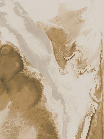 Diesel - COSMIC MARBLE - FLOOR TILES,  - Ceramics - Image 1