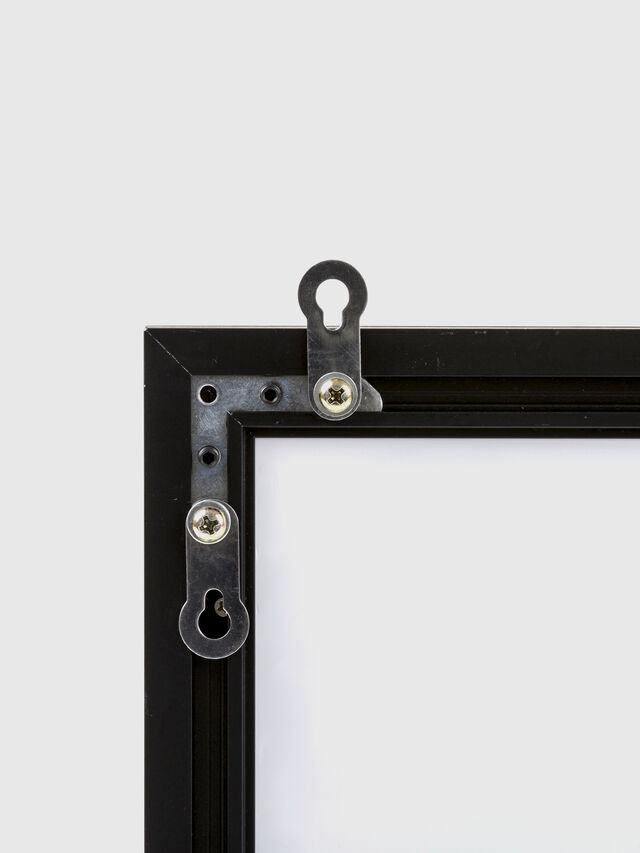 Living 11002 FRAME IT!, Silver - Home Accessories - Image 3