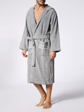 72344 SOLID size L/XL, Grey - Bath