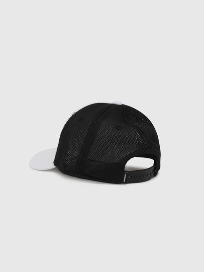 Diesel - FMESH,  - Other Accessories - Image 2
