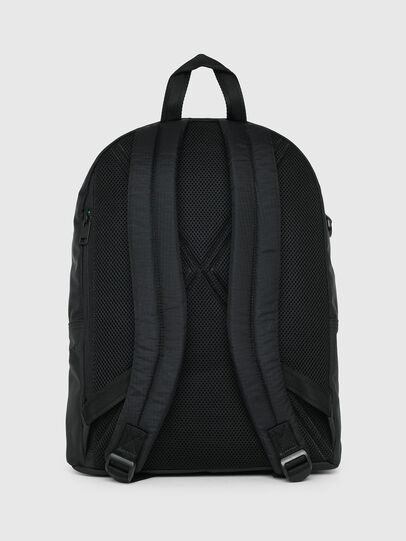 Diesel - RODYO FP, Black - Backpacks - Image 2