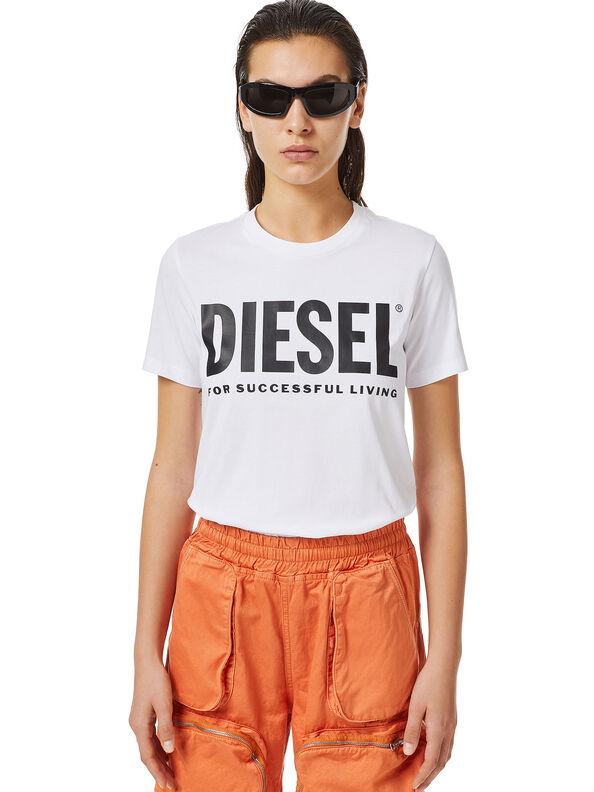 https://nl.diesel.com/dw/image/v2/BBLG_PRD/on/demandware.static/-/Sites-diesel-master-catalog/default/dw1299ceee/images/large/A04685_0AAXJ_100_O.jpg?sw=594&sh=792