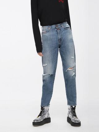 Alys 084ZE,  - Jeans
