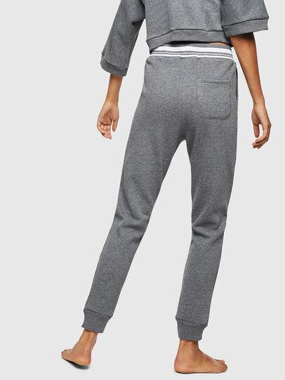Diesel - UFLB-ALIKER, Grey - Pants - Image 2
