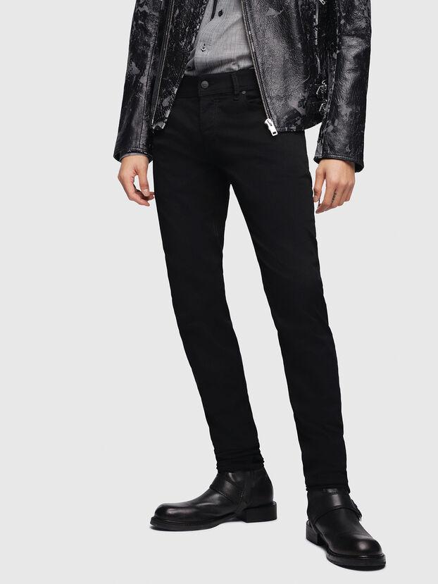 Sleenker 069EI,  - Jeans