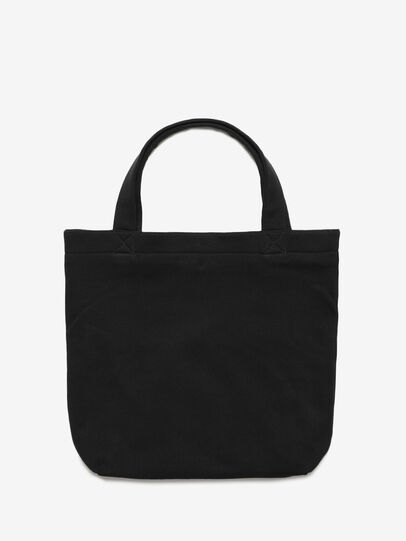Diesel - WALLY, Black - Bags - Image 2