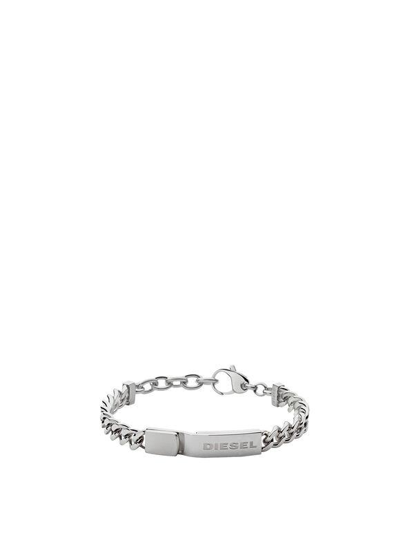 https://nl.diesel.com/dw/image/v2/BBLG_PRD/on/demandware.static/-/Sites-diesel-master-catalog/default/dw150fc0ed/images/large/DX0966_00DJW_01_O.jpg?sw=594&sh=792