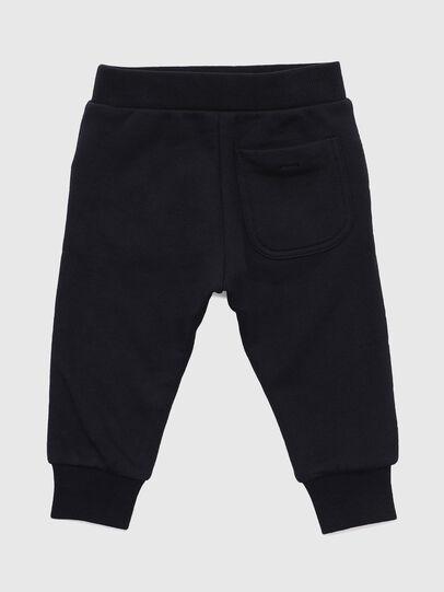 Diesel - PANTYB, Dark Blue - Pants - Image 2