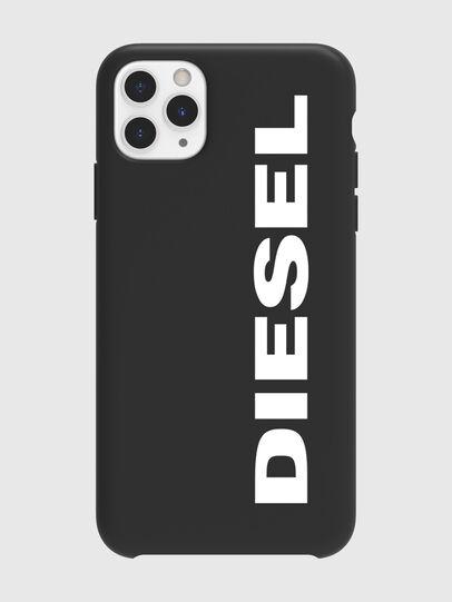 Diesel - DIPH-030-STBW,  - Cases - Image 4