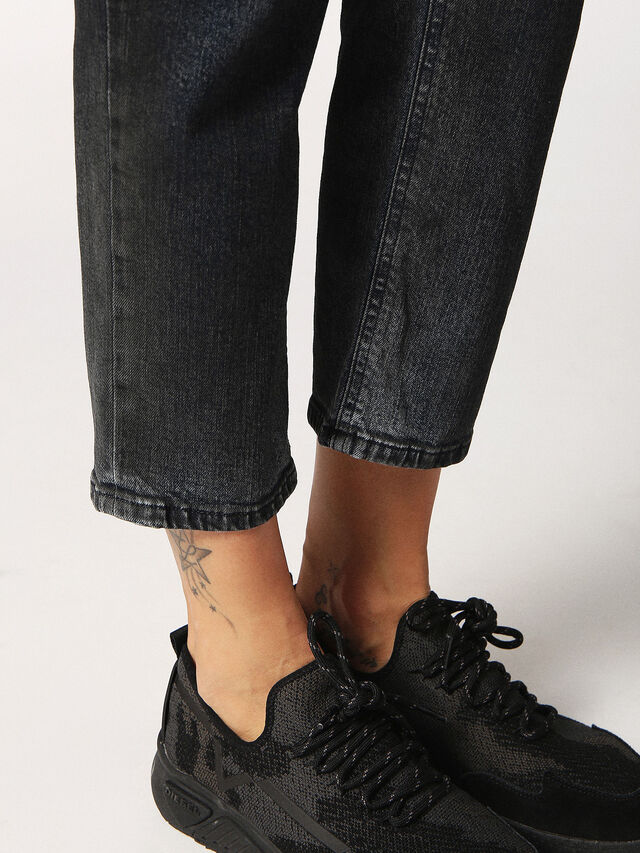 BELTHY-ANKLE-D 084PI, Blue Jeans