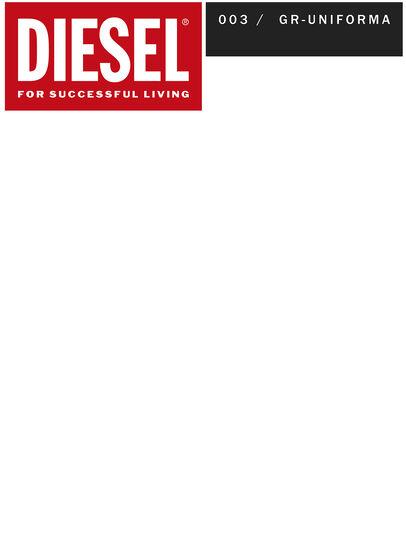 Diesel - GR02-P301,  - Pants - Image 2