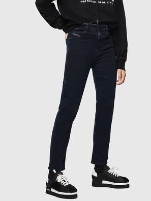 D-Eiselle 069GL,  - Jeans