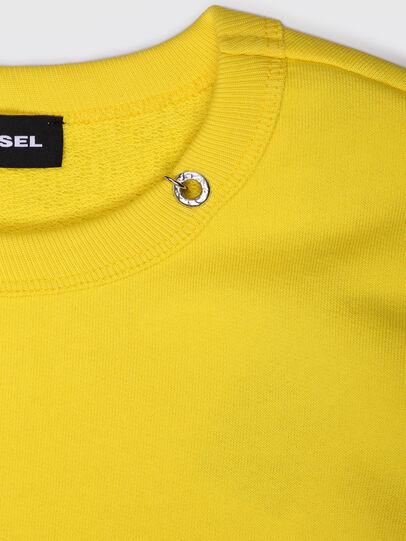 Diesel - SITRO,  - Sweaters - Image 3