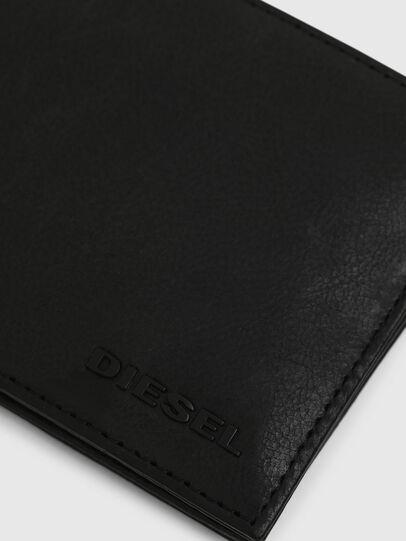 Diesel - NEELA XS, Night Blue - Small Wallets - Image 4