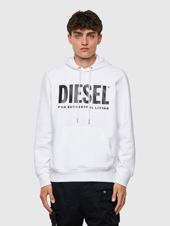 https://nl.diesel.com/dw/image/v2/BBLG_PRD/on/demandware.static/-/Sites-diesel-master-catalog/default/dw1a82497e/images/large/A02813_0BAWT_100_O.jpg?sw=594&sh=792
