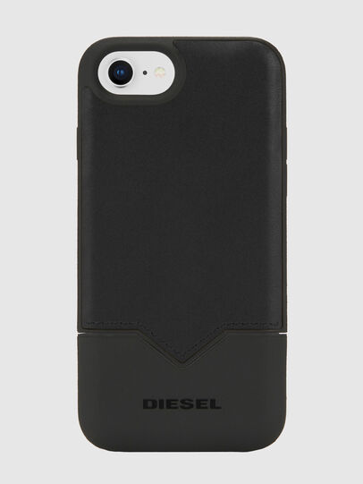 Diesel - CREDIT CARD IPHONE 8/7/6S/6 CASE,  - Cases - Image 5