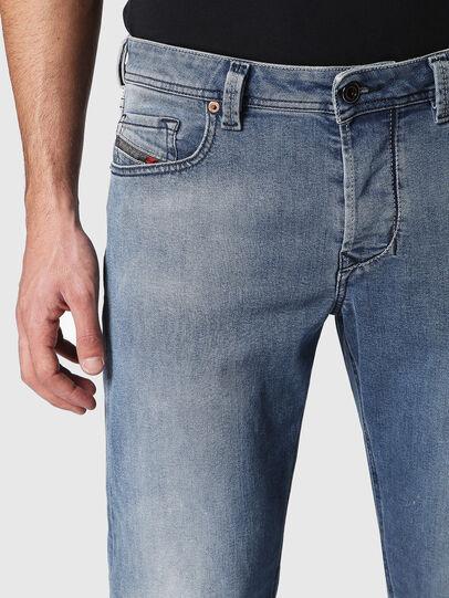 Diesel - Larkee-Beex 084RB,  - Jeans - Image 4