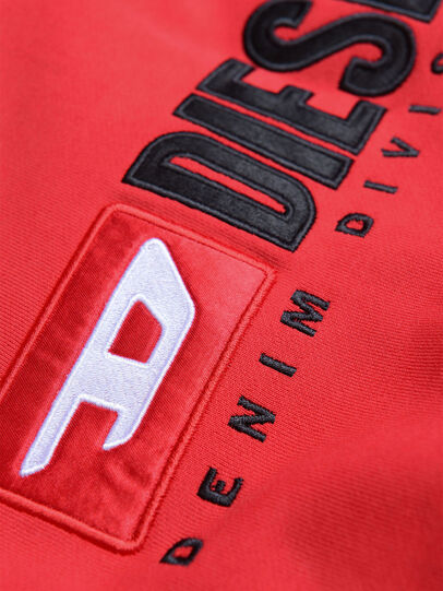 Diesel - DILSEC,  - Dresses - Image 3
