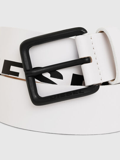 Diesel - B-DSL,  - Belts - Image 2