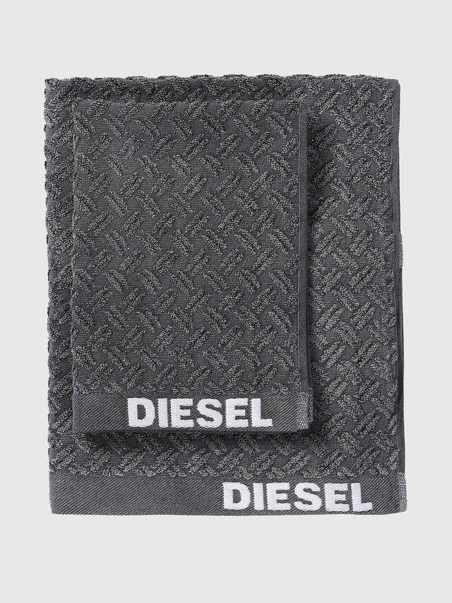 Diesel - 72296 STAGE, Anthracite - Bath - Image 1