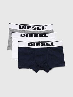 UMBX-UDAMIENTHREEPAC,  - Underwear