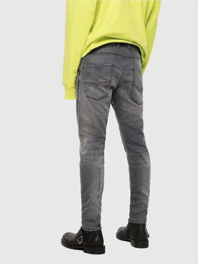Diesel - Krooley JoggJeans 069EH,  - Jeans - Image 2