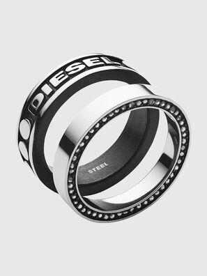 https://nl.diesel.com/dw/image/v2/BBLG_PRD/on/demandware.static/-/Sites-diesel-master-catalog/default/dw20492e96/images/large/DX1170_00DJW_01_O.jpg?sw=297&sh=396