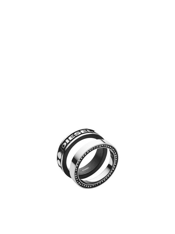 https://nl.diesel.com/dw/image/v2/BBLG_PRD/on/demandware.static/-/Sites-diesel-master-catalog/default/dw20492e96/images/large/DX1170_00DJW_01_O.jpg?sw=594&sh=792