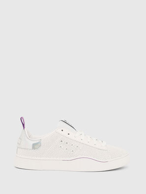 S-CLEVER LC W,  - Sneakers