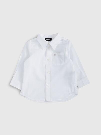 Diesel - CINDYB,  - Shirts - Image 1