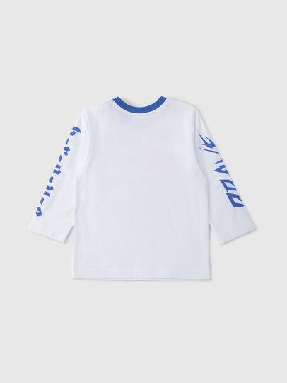 Diesel - TENNUB,  - T-shirts and Tops - Image 2