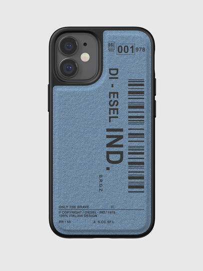 Diesel - 42542, Blue - Cases - Image 2