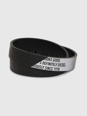 A-CCA,  - Bijoux and Gadgets