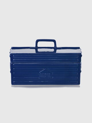 11056 WORK IS OVER,  - Home Accessories