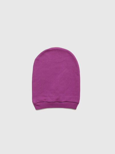 Diesel - FORDI, Violet - Other Accessories - Image 2