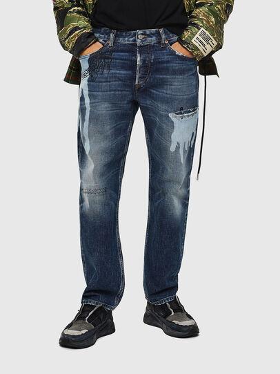 Diesel - D-Kodeck 0091P,  - Jeans - Image 1