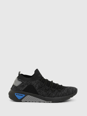S-KB ATHL LACE, Black - Sneakers